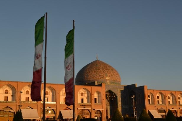 2013.12.17 Isfahán, IR (156)