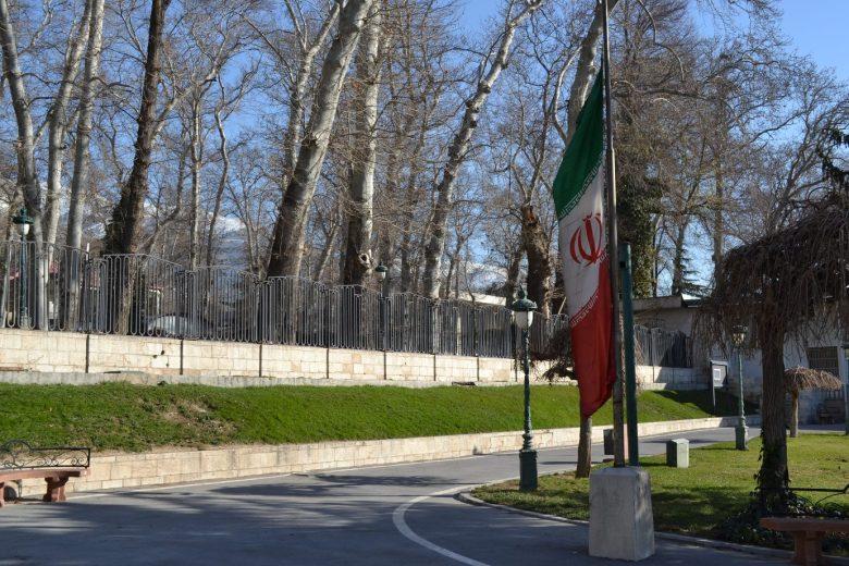 2013.12.18 Teherán, IR (43)