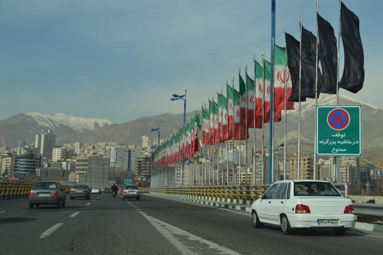 2013.12.18 Teherán, IR (84)