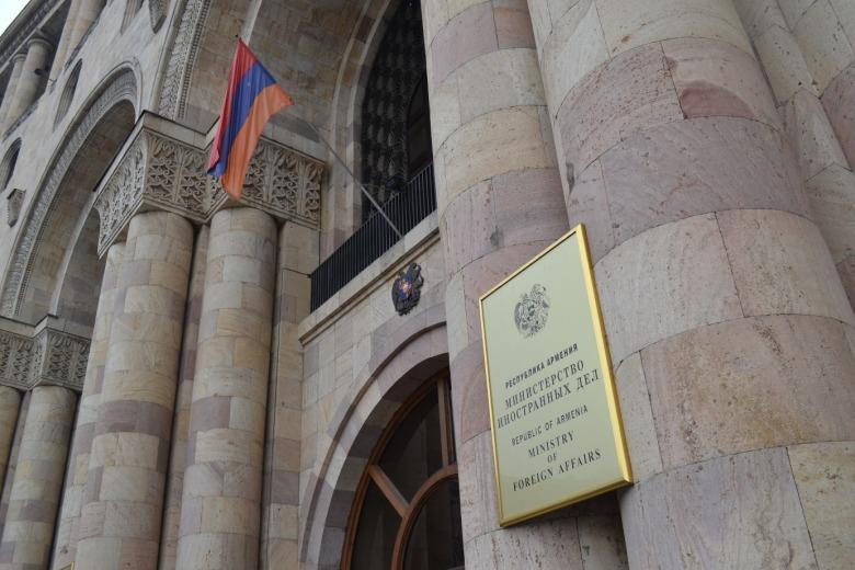 2013.12.20 Yereván, AM (147)