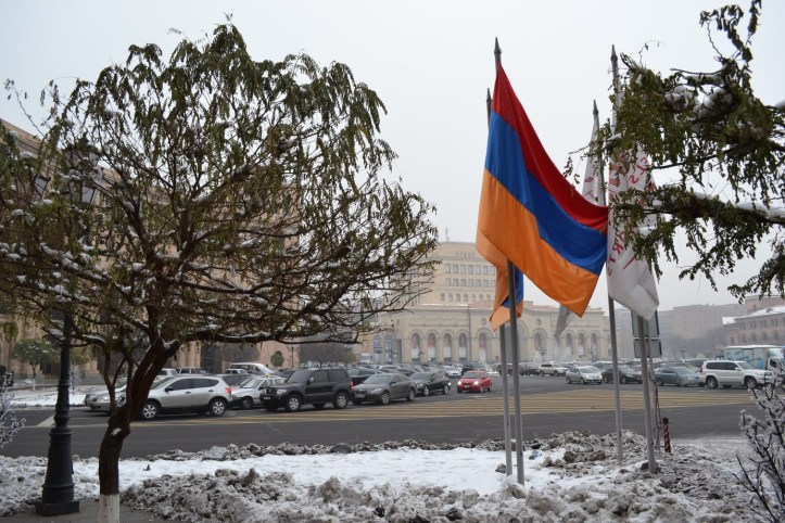 2013.12.20 Yereván, AM (150)