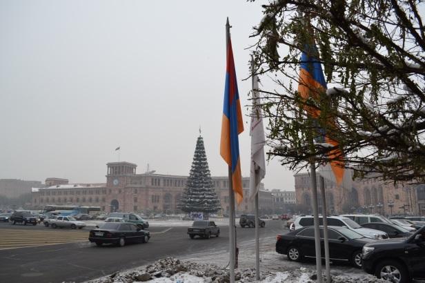 2013.12.20 Yereván, AM (151)