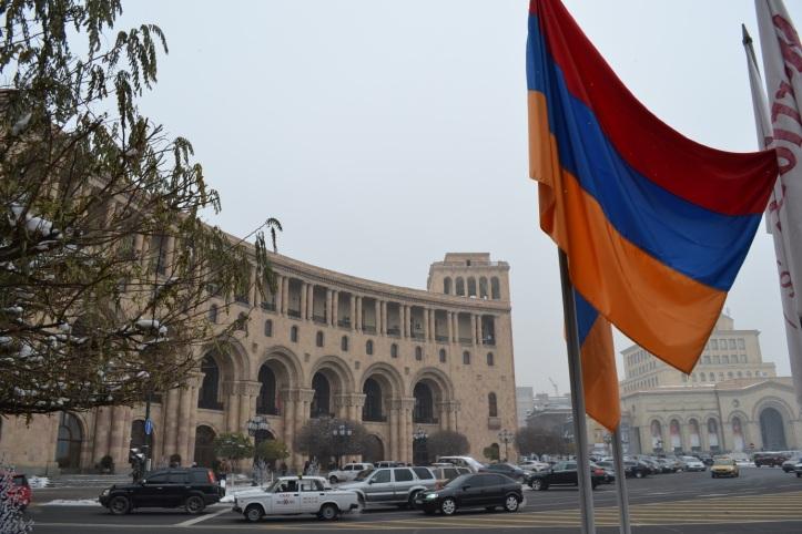 2013.12.20 Yereván, AM (152)