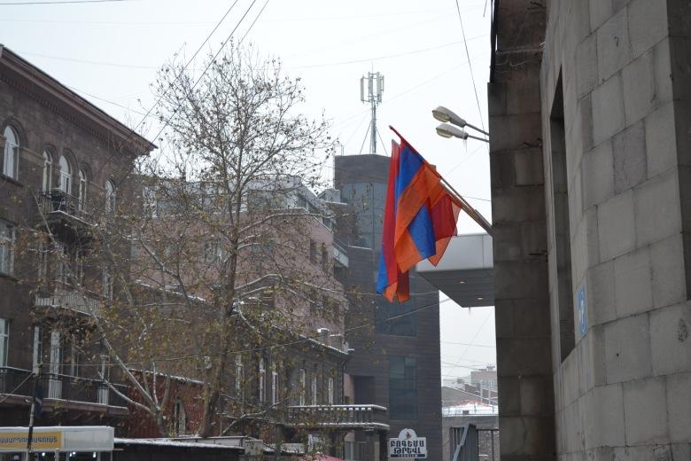 2013.12.20 Yereván, AM (159)