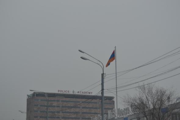 2013.12.21 Yereván, AM (129)