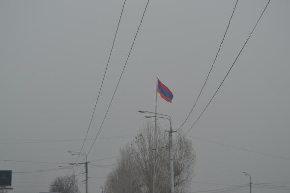 2013.12.21 Yereván, AM (130)