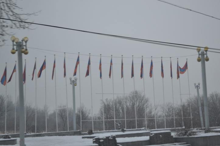 2013.12.22 Yereván, AM (12)
