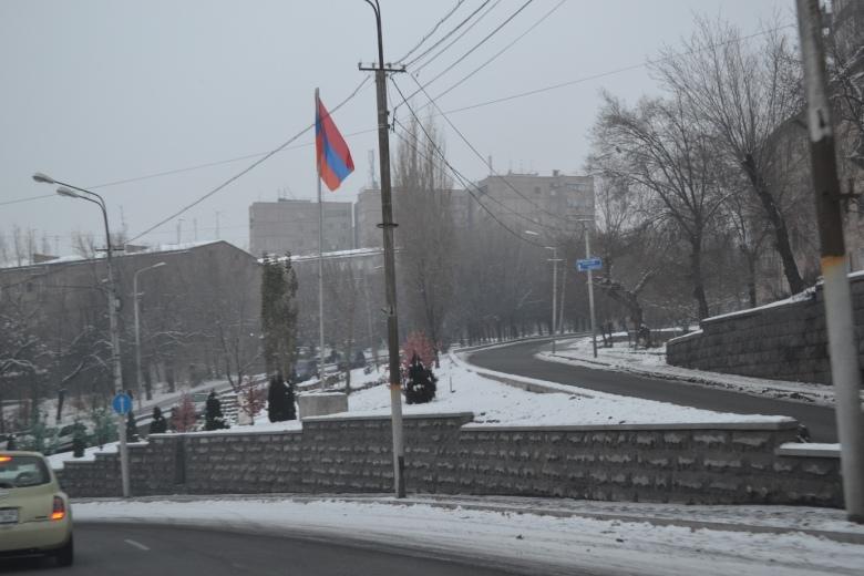 2013.12.22 Yereván, AM (13)