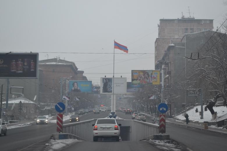 2013.12.22 Yereván, AM (9)