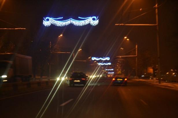 2013.12.19 Yereván, AM (12)