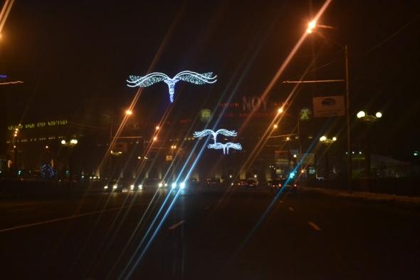 2013.12.19 Yereván, AM (13)