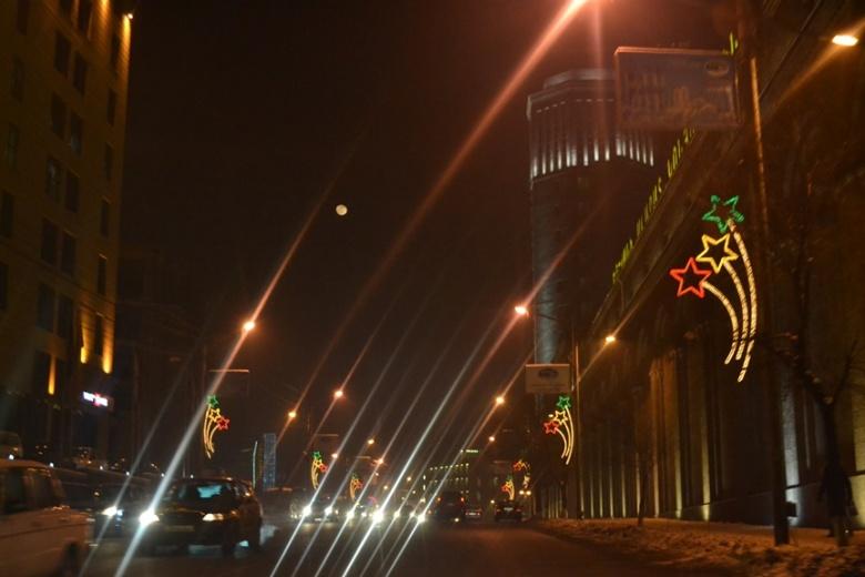 2013.12.19 Yereván, AM (14)