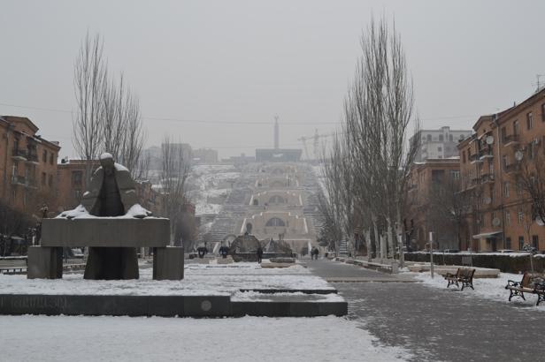 2013.12.20 Yereván, AM (100)