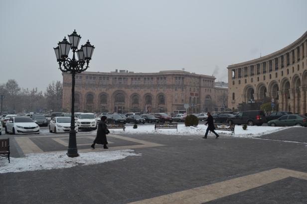2013.12.20 Yereván, AM (129)