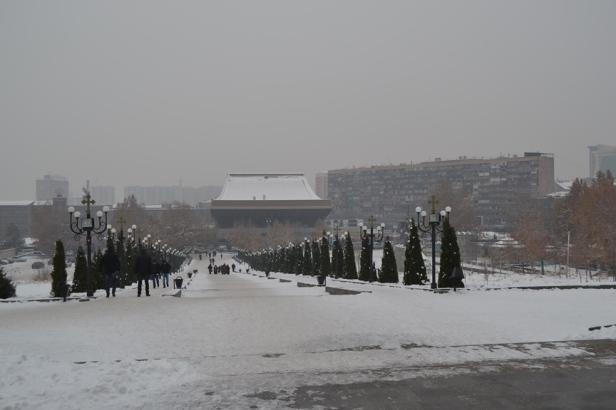 2013.12.20 Yereván, AM (171)