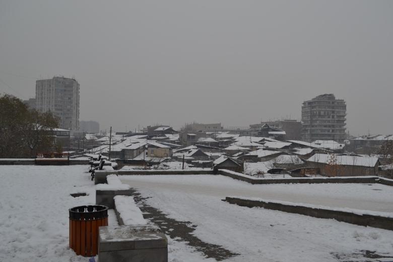 2013.12.20 Yereván, AM (172)