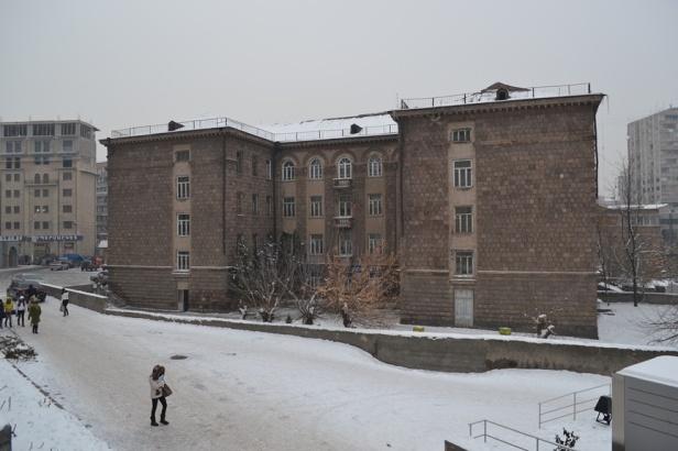 2013.12.20 Yereván, AM (173)