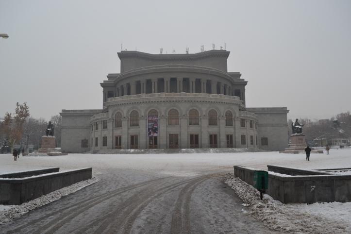 2013.12.20 Yereván, AM (35)