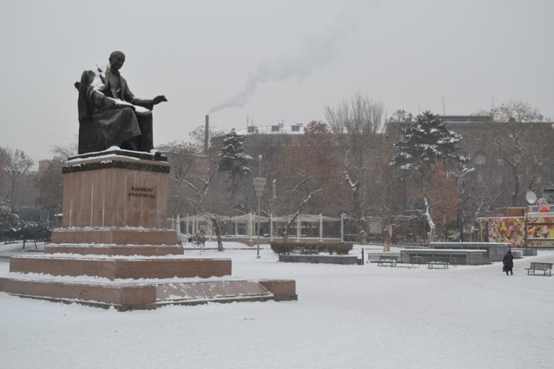 2013.12.20 Yereván, AM (37)
