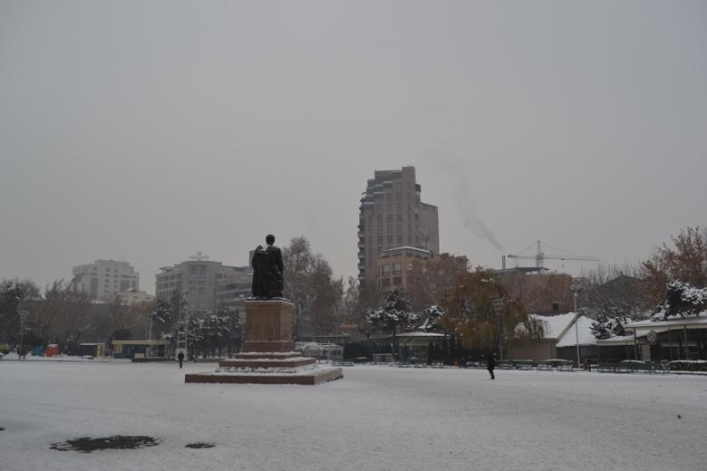 2013.12.20 Yereván, AM (39)