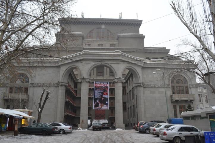 2013.12.20 Yereván, AM (40)