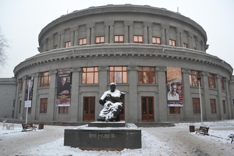 2013.12.20 Yereván, AM (41)