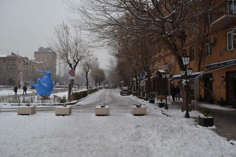 2013.12.20 Yereván, AM (94)