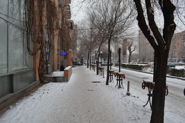 2013.12.20 Yereván, AM (98)