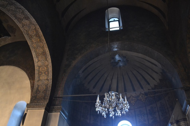 Catedral de Etchmiadzin