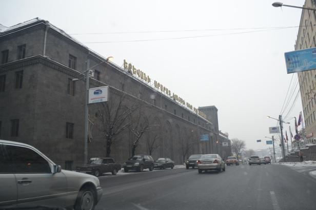 Fábrica de licores