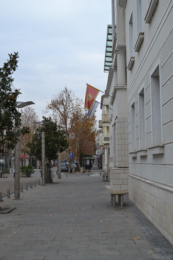 2014.01.01 Podgorica, ME (7)