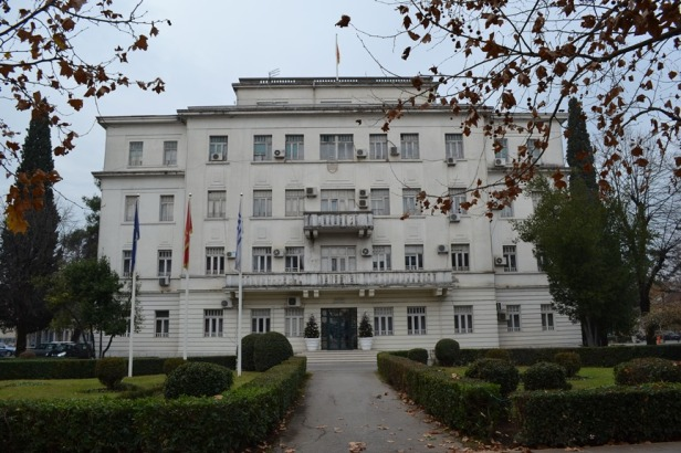 2014.01.01 Podgorica, ME (8)