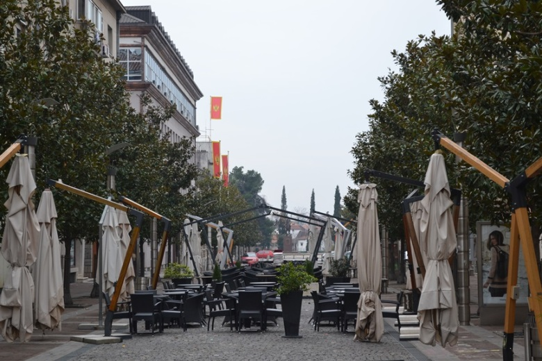 2014.01.01 Podgorica, ME (9)
