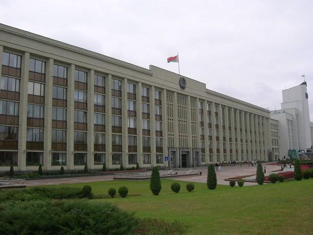 Minsk, Belarús / Por: Jorge Juan Sánchez (España)