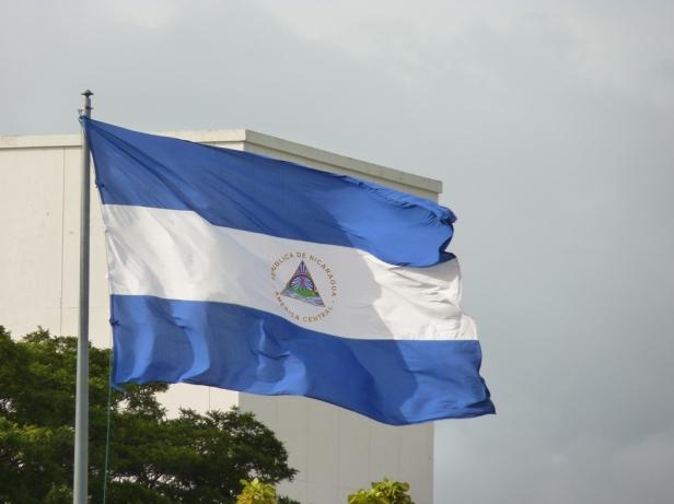 Nicaragua 3