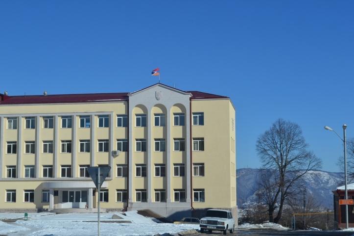 NK (3)