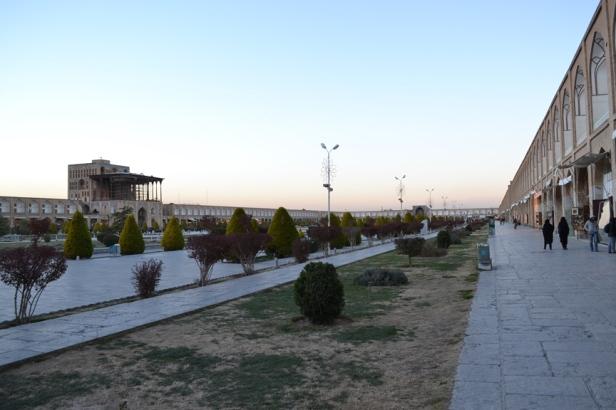 2013.12.17 Isfahán, IR (199)