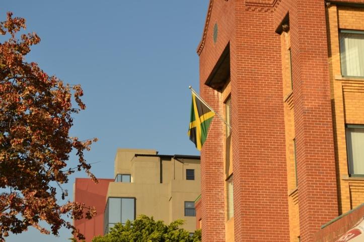 2014.06.13 Pretoria, ZA (80)