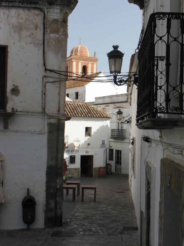 001 - Tarifa (Cádiz) 4-8-2012