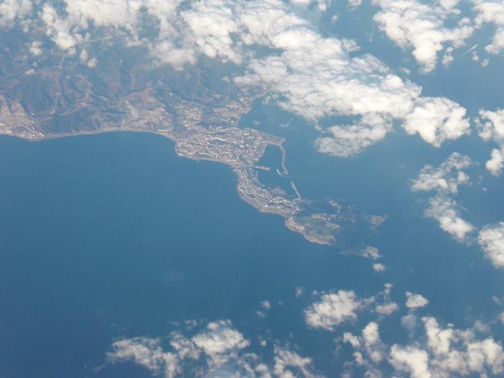 017 - Ceuta 22-1-2010