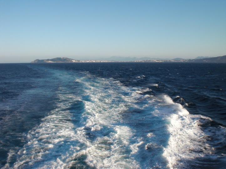 037 - Ceuta 23-5-2014