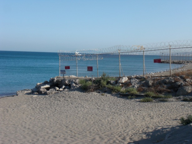 060 - Ceuta 29-7-2014
