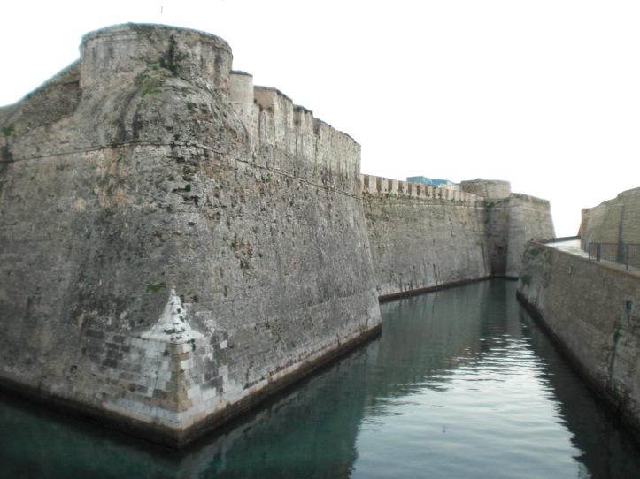 157 - Ceuta 8-12-2012