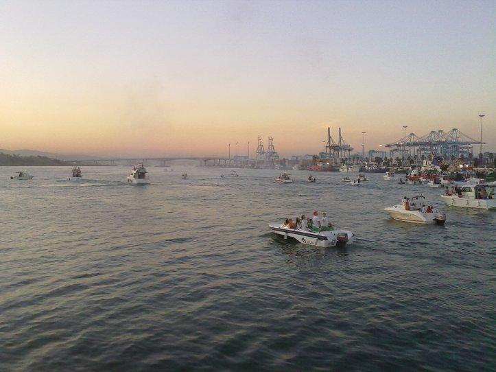 Algeciras, 16-7-2011 (2)