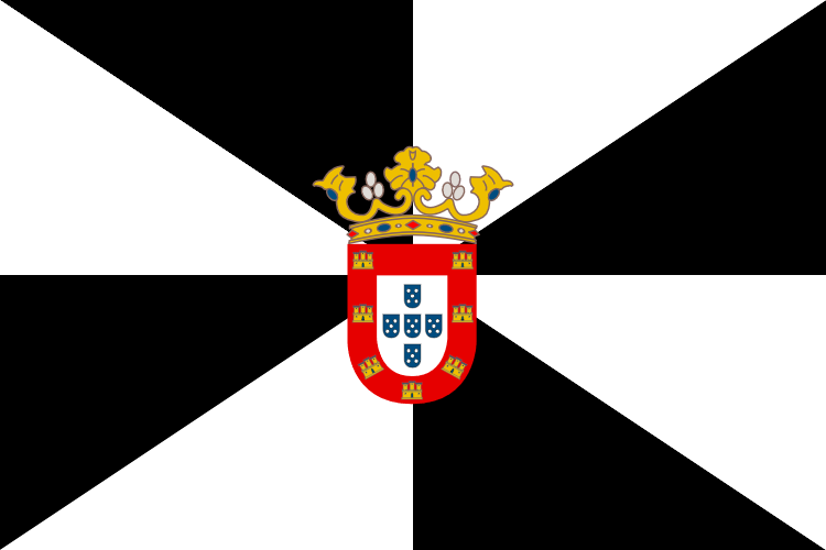 Flag_Ceuta