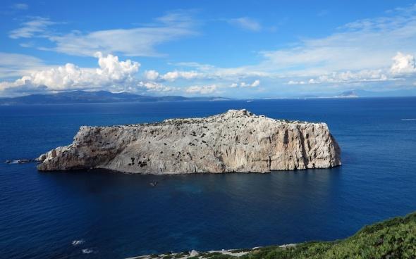 Isla-de-Perejil