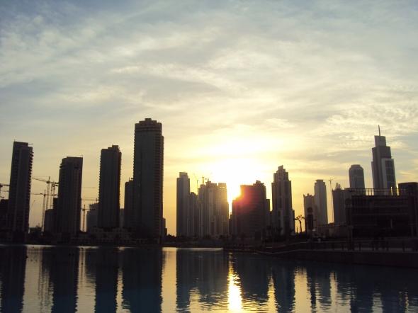 2011.01.04 Dubai, AE (73)
