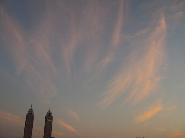 2011.01.05 Dubai, AE (102)