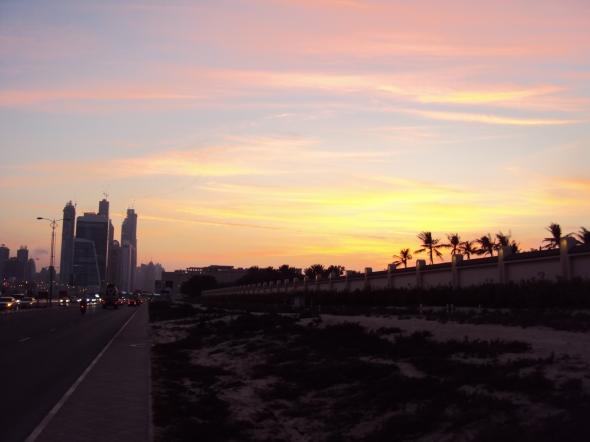 2011.01.05 Dubai, AE (104)