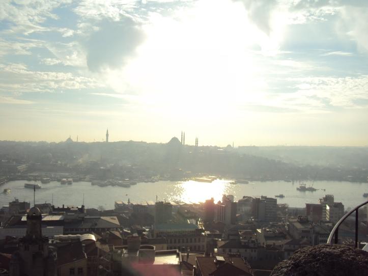 2011.01.11 Estambul, TR (133)